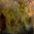 20100827111759-yariostovany09