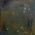 20100827112131-yariostovany10
