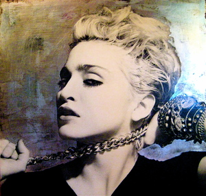 20100827115013-madonna