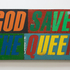 20100827121813-god_save_the_queen