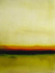 Pond #2, Doug Glovaski