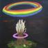 20100827163736-rainbow_puff_small