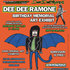 20100828080709-deedeeartshowflier