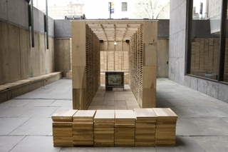 ,Theaster Gates
