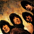 As_cropped20101020023311-rubber_soul