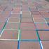 20100829222602-5th_color_squares