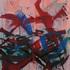 20100830014407-composition_1