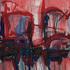 20100830014547-composition_2