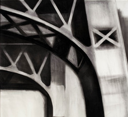 Bridge 4, Mary Livoni