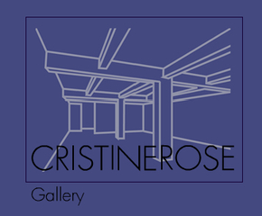 , Christinerose Gallery