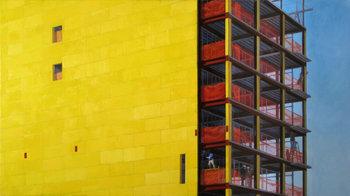 20100830170558-building-5in