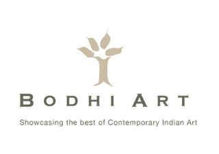 Bodhi Art,New York,