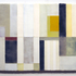 20100831095623-rinaldi__variation_ix__encaustic_on_panel__22_x_28_in