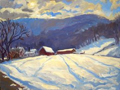 20100831125050-snowy_hill__oil_on_canvas__18x24___450