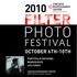 20100831125908-filter_photo
