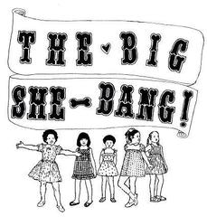The Big She-Bang!,