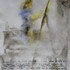 20100901032027-the_impression_of_studio-3_2010_water_color_on_paper_220x300mm