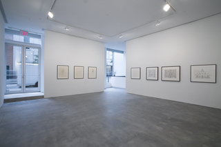 , Susan Inglett Gallery