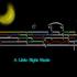 20100901160904-a_little_night_music