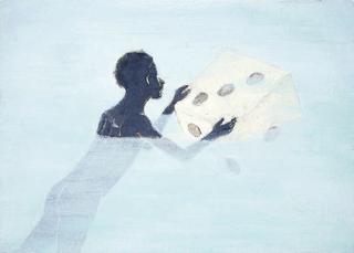 Untitled, Francis Alÿs