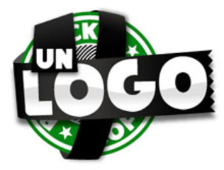 Unlogo,Jeff Crouse
