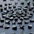 20100902110000-imprints_detail1_web