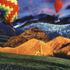 20100902125227-kerns-fantasyisland