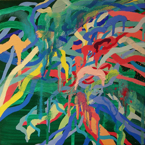 20100902130142-dialogue_of_silence19_oil_on_canvas_12x12inches_2009