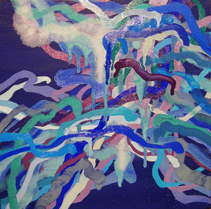 20100902130243-dialogue_of_silence20_oil_on_canvas_12x12inches_2009