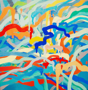 20100902130342-dialogue_of_silence21_oil_on_canvas_12x12inches_2009