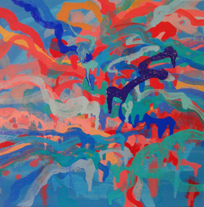 20100902130921-dialogue_of_silence29_oil_on_canvas_12x12inches_2010