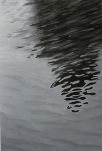 Untitled36