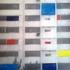20100902180001-seoul_apartment