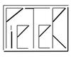 20100903114617-pieter