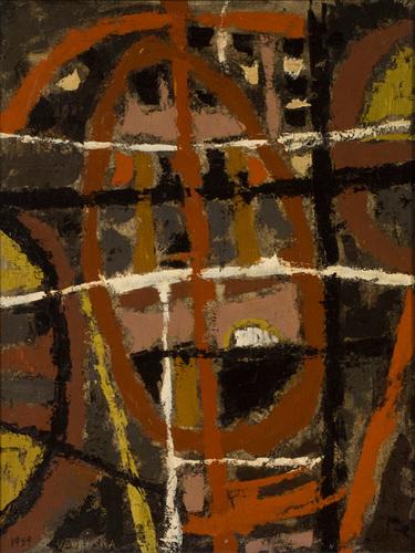 Untitled1949wlarge