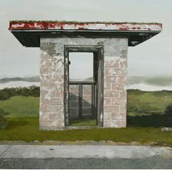 , Michael Hall