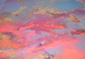 20100904093407-aurora_cac