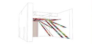 20100904104047-exhibit_long2