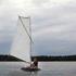 20100905121109-20100831082752-antti_laitinen_boat