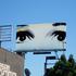 20100906071731-smzc_laxart_billboard_fall10