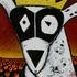 20100906162301-king_of_the_fields-diego_lukezic