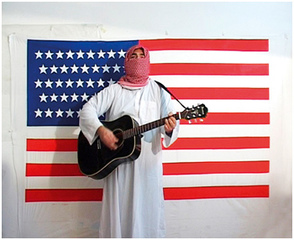 Jihad, Adel Abidin