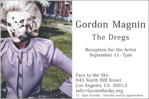 20100906204731-gordon_magnin_flyer