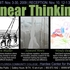 20100906231357-linear_thinking_announcement