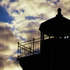 20100906232303-seagirt_lighthouse