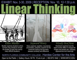 20100907000209-linear_thinking_announcement