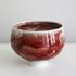 20100907085927-bowl
