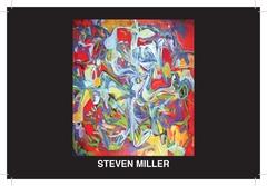 20100928114320-phoenix-gallery-steven-miller-postcd-d-s2-1