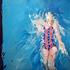 20100907125045-cb-swimmer-p