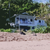 20100907182455-anini__22house_22